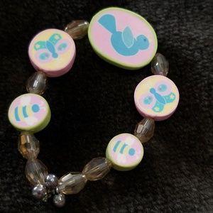 Other - Childs Bracelet